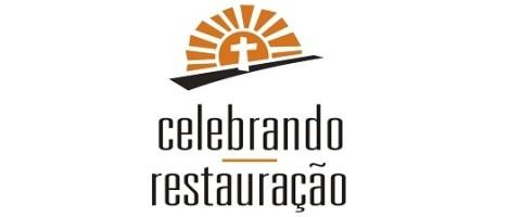 Celebrando a Restauração