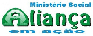 Ministério Social