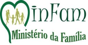 ministerio_da_familia