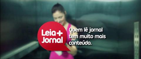 Jornal Batista – 06 de Janeiro 2013