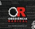 Ticianne Dias – Obediência Radical
