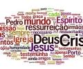 Falando sobre Deus