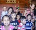 Impacto em São Luis do Curú