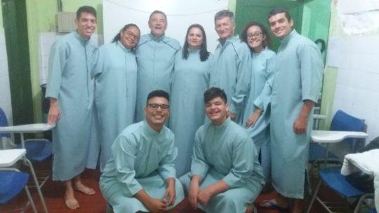 Batismos 16/12